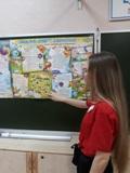 http://lsk-school-10.ucoz.ru/image2020/February/uzd3_1.jpg